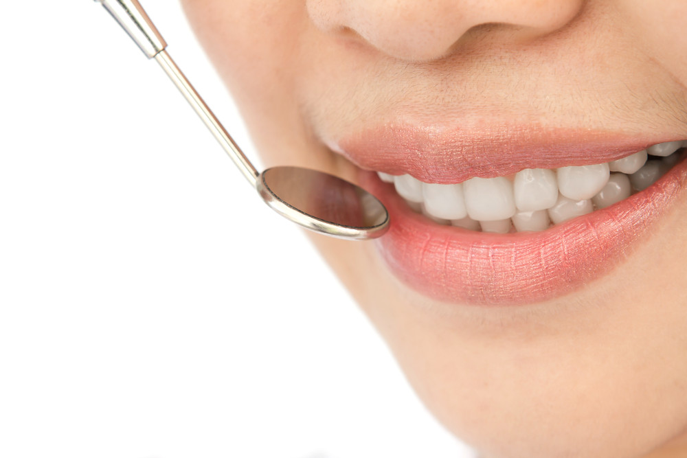 Things to Know About Tooth Whitening