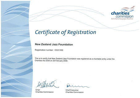 Charity Certificate.jpg