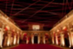 Prêmio De Cultura Gigi Barreto Estúdio Cenografia