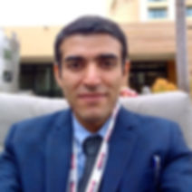 PhD Student Hamid Ghasemi at ASNE - cropped - Copy.jpg