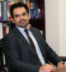 Dr. Hessam Yazdani - HU.jpg
