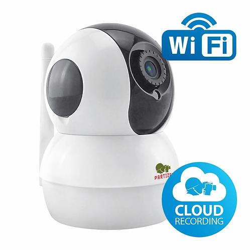 1.0MP IP камера Cloud Robot IPH-1SP-IR 1.0
