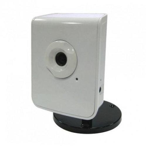 2.0MP IP камера AM1200W