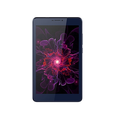 Планшет Nomi C080014 Libra4 3G 8 16GB Dark Blue витрина