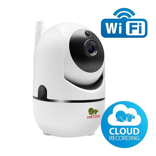 2.0MP IP камера Cloud Robot FullHD IPH-2SP-IR 1.0
