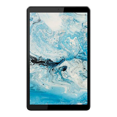 """Плaншет 8"""" Lenovo TAB М8 ZA5G0054UA / серый / G-сенсор / емкостной M-Touch (1280"""