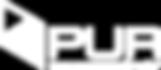 logo-pur.png