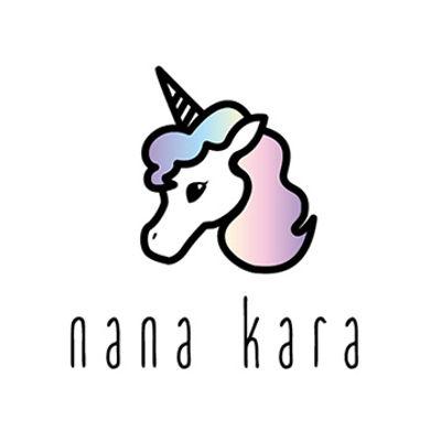 nanakara_logo.jpg