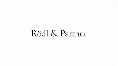 Rodl&Partner