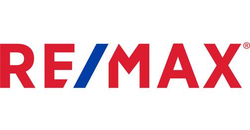 Remax Lotus