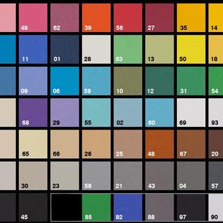 All Colors Photo Studio Seamless.jpg