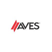 AVES Yayıncılık