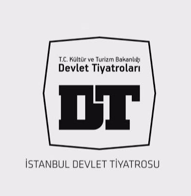 İstanbul Devlet Tiyatroları
