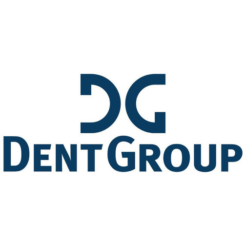 Dent Group