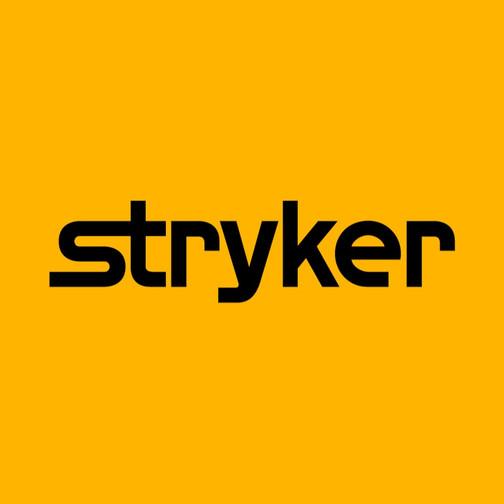 Stryker Company