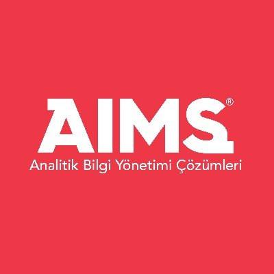 AIMS Analitik Bilgi Yönetimi Çözümleri