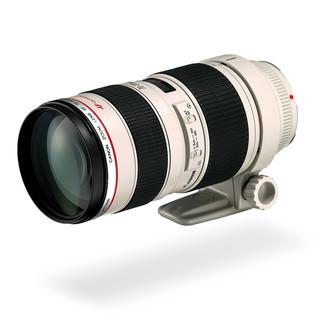 EF 70 200mm f 2.8L USM Hero.jpg