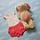 Thumbnail: Ruffling in Pink