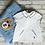 Thumbnail: Sailor Shirt