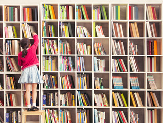Organiser une Veille Bibliographique