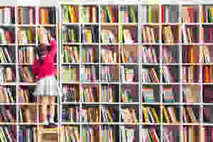 World Book Day - 7th March