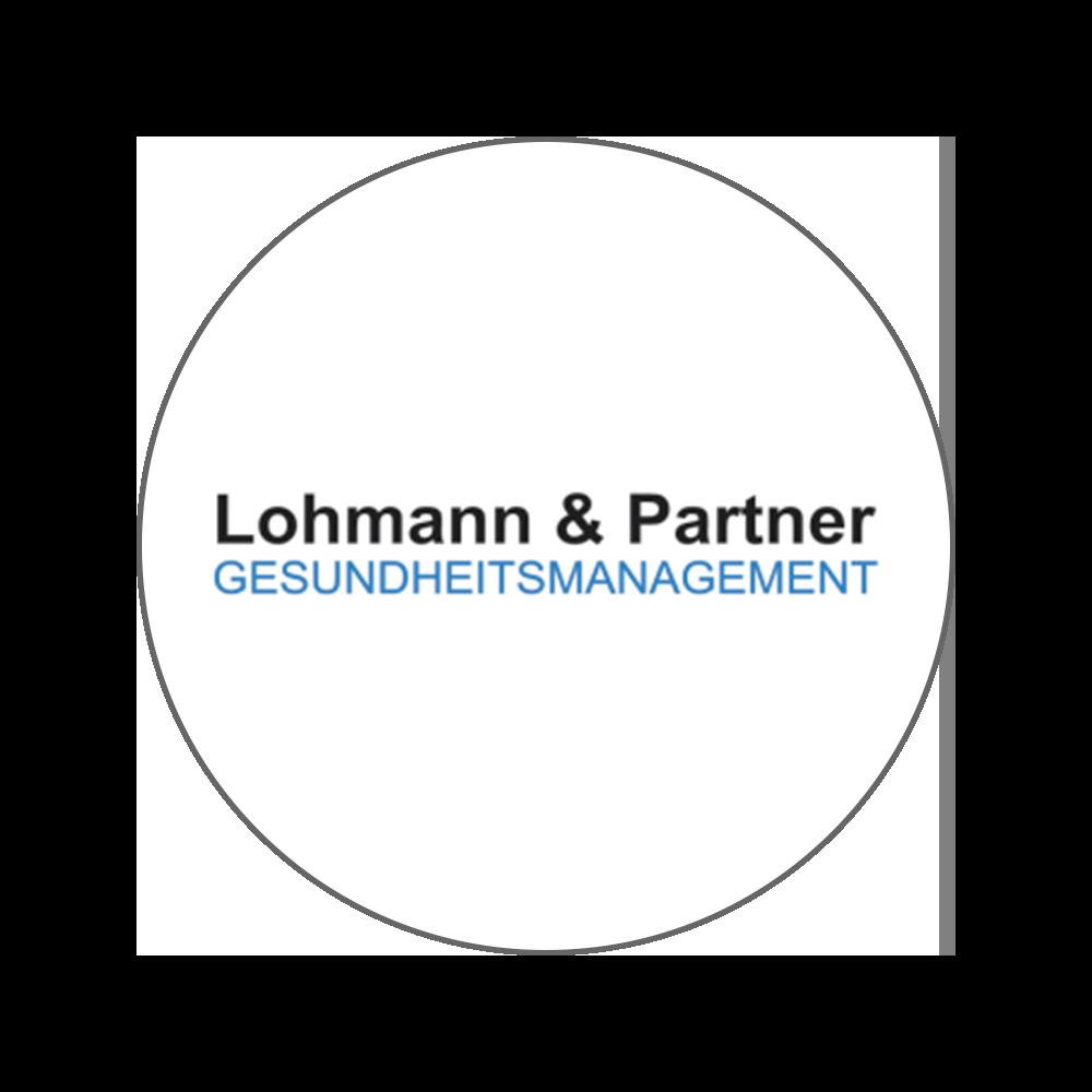 Lohmann & Partner