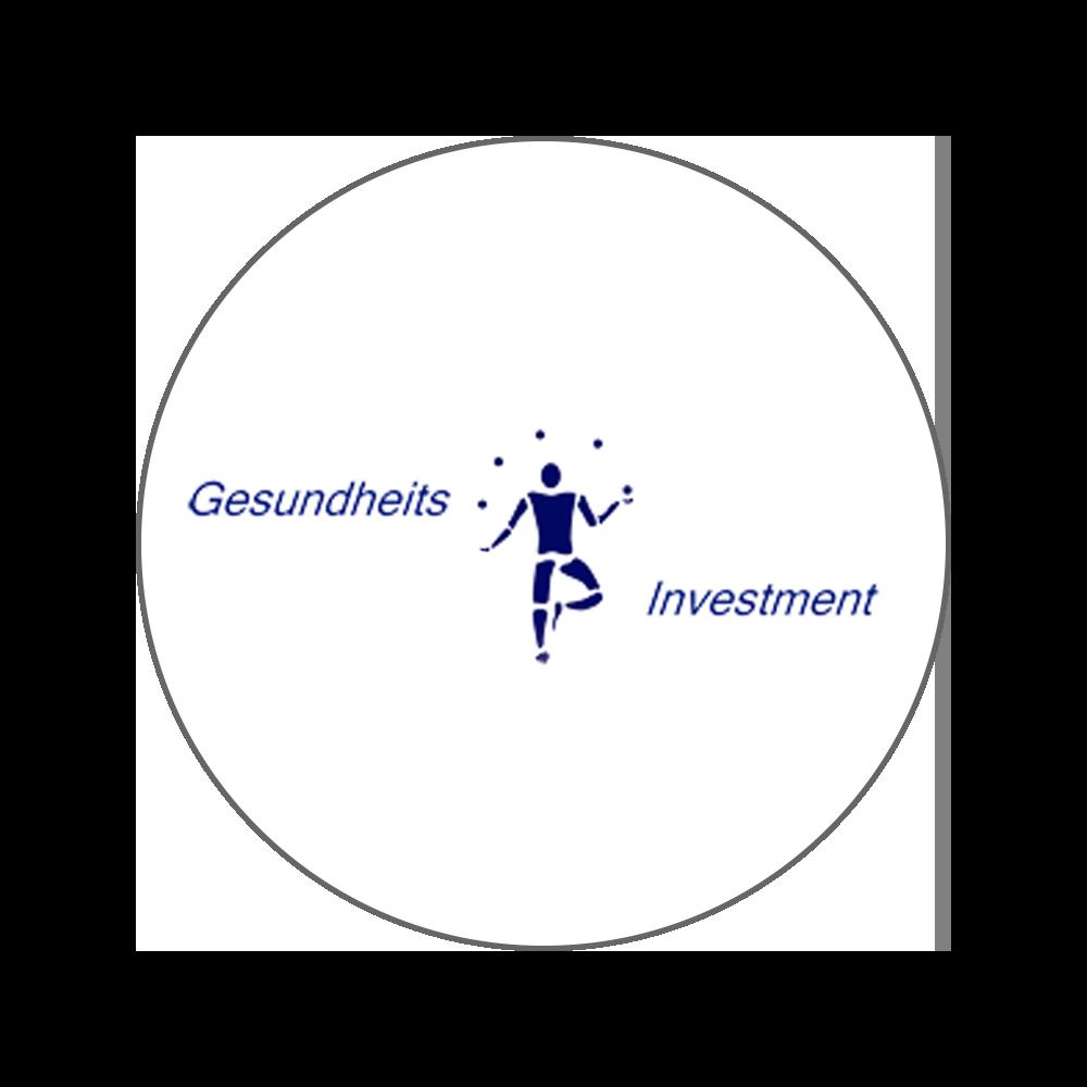 Gesundheits Investment