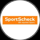 SportScheck GmbH München