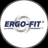 Ergo-Fit GmbH