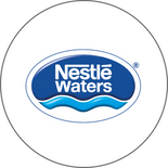 Nestle Waters GmbH