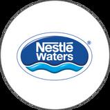 Nestle Waters GmbH