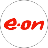 E.ON SE