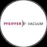 Peiffer Vacuum