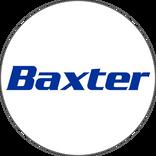 Baxter AG