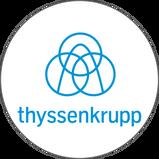 Thyssen Krupp Steel AG