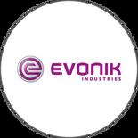 Evonik Industrieparks GmbH