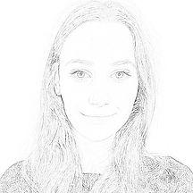 Klara Aulbach.jpeg