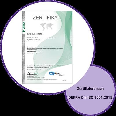 Zertifikat1.png