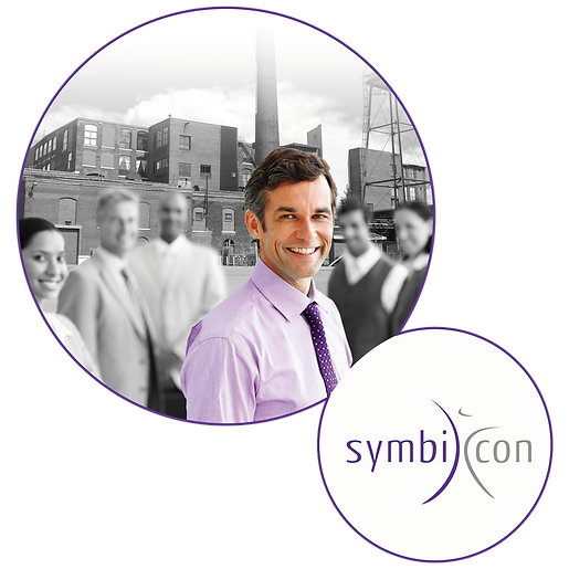 symbiconHOME_FRONTPIC_V1.png