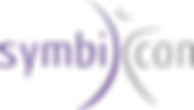 symbicon_Logo_RGB.png