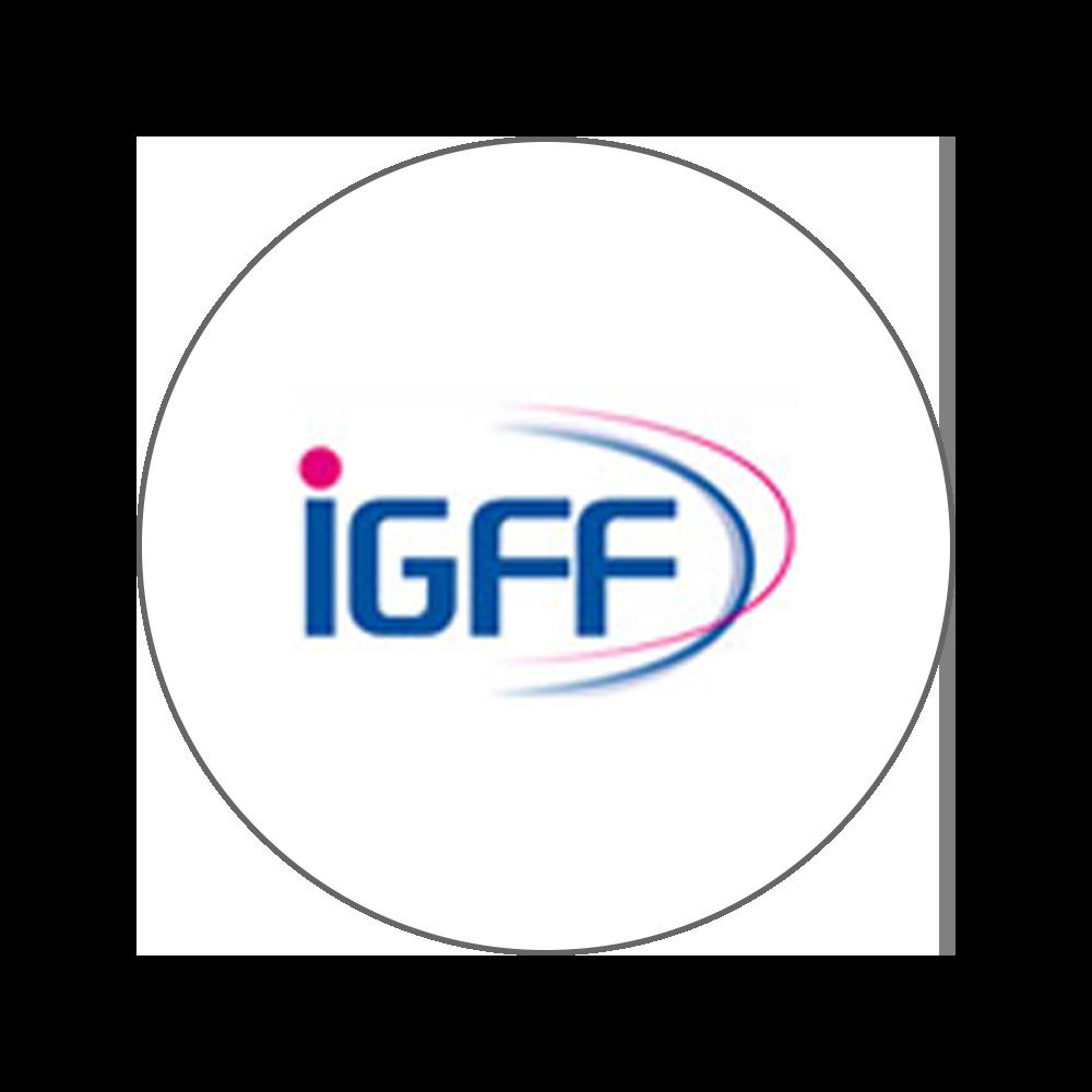 IGFF (Institut für Gesundheitsförderung- und forschung)