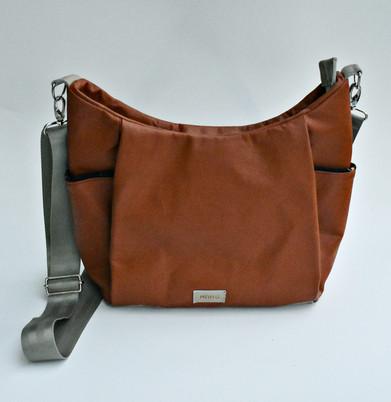 DANY Handtasche