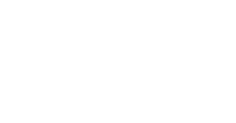 NEW EXP White.png