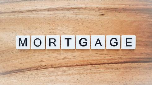 Mortgage_edited.jpg