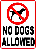 nodogs.png