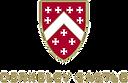 BerkCast_logo-red_gold.png