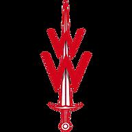 WWLogoDraft.png