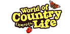World-of-Country-Life-Web-Logo.png