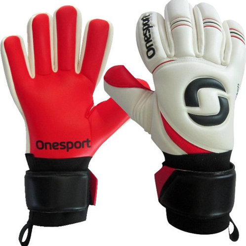 Onesport Classic Negative Red