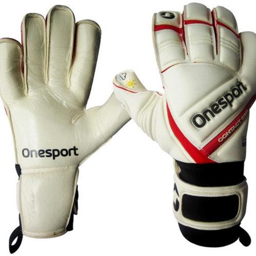 Onesport Premier Hybrid